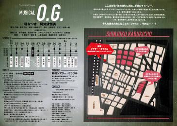 1-阿知波さん芝居02.jpg
