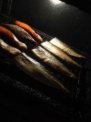 お魚の燻製.jpg