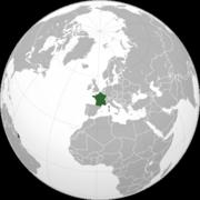 フランスの位置.png