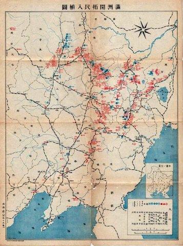 満州開拓民入植図.jpg